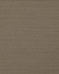 Maxwell Fabrics Darwin 738 Cocoa Fabric