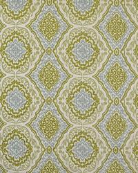 Maxwell Fabrics Dietrich 622 Primavera Fabric