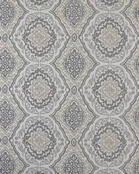 Maxwell Fabrics Dietrich 919 Parlor Fabric