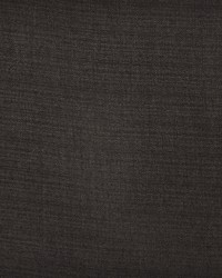 Maxwell Fabrics Delancey-ess 102 Seal Brown Fabric