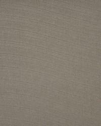 Maxwell Fabrics Delancey-ess 154 Mink Fabric