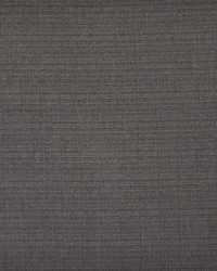 Maxwell Fabrics Delancey-ess 173 Walther Fabric