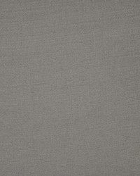 Maxwell Fabrics Delancey-ess 206 Sparkler Fabric