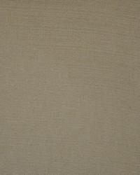 Maxwell Fabrics Delancey-ess 210 Marzipan Fabric