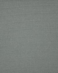 Maxwell Fabrics Delancey-ess 600 Mineral Fabric