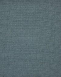 Maxwell Fabrics Delancey-ess 602 Tropicality Fabric