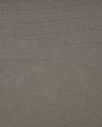 Maxwell Fabrics Delancey-ess 762 Owl Fabric