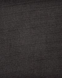 Maxwell Fabrics DELANCEY-ESS                   801 CAVE Fabric