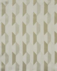 Maxwell Fabrics Dunaway 35 Teak Fabric