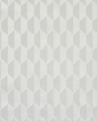 Maxwell Fabrics Dunaway 999 Diamond Fabric