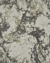 Maxwell Fabrics Dolomite 337 Travertine Fabric