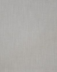 Maxwell Fabrics Davis 605 Stone Fabric