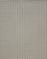 Maxwell Fabrics Diode 628 Latte Fabric