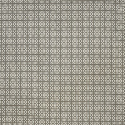 Maxwell Fabrics DIODE                          628 LATTE               Maxwell Fabrics