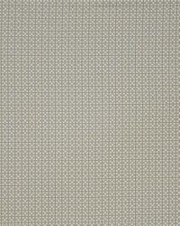 Maxwell Fabrics Diode 635 Sisal Fabric