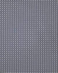 Maxwell Fabrics Diode 928 Nikko Fabric