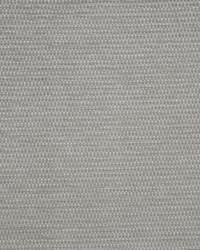 Maxwell Fabrics Dashwood 618 Raincloud Fabric