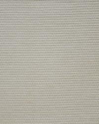 Maxwell Fabrics Dashwood 634 Marzipan Fabric