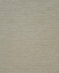 Maxwell Fabrics Dashwood 645 Strudel Fabric