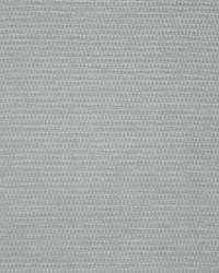Maxwell Fabrics Dashwood 919 Celadon Fabric