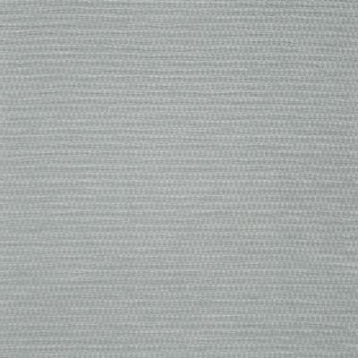 Maxwell Fabrics DASHWOOD                       919 CELADON             Maxwell Fabrics