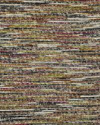 Maxwell Fabrics Dharma 413 Licorice Fabric