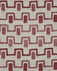 Maxwell Fabrics Dodge 414 Fuchsia Fabric