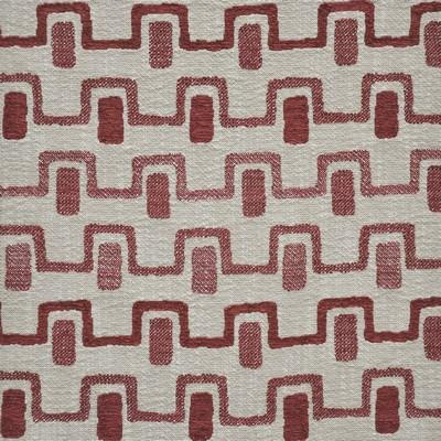 Maxwell Fabrics DODGE                          # 414 FUCHSIA             Maxwell Fabrics