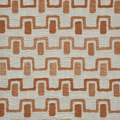 Maxwell Fabrics DODGE                          # 437 PEKOE               Maxwell Fabrics