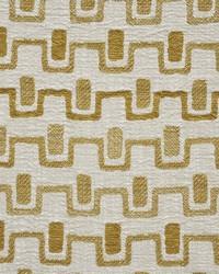 Maxwell Fabrics Dodge 662 Honey Fabric