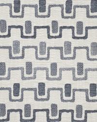 Maxwell Fabrics Dodge 818 Baltic Fabric