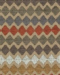Maxwell Fabrics EL BADI 02 DESERT Fabric