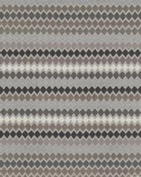 Maxwell Fabrics EL BADI 203 WABASH Fabric