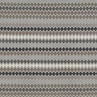 Maxwell Fabrics EL BADI                        203 WABASH              Maxwell Fabrics