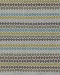 Maxwell Fabrics EL BADI 204 MOSAIC Fabric