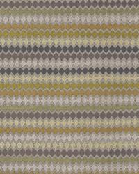 Maxwell Fabrics EL BADI 305 SOUK Fabric