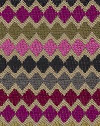 Maxwell Fabrics EL BADI 401 CAROUSEL Fabric