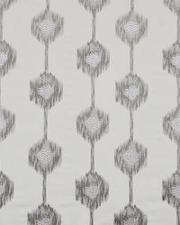 Maxwell Fabrics Embellished 318 Sterling Fabric