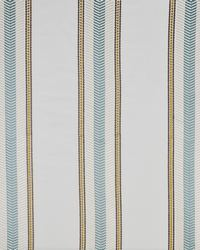 Maxwell Fabrics Ensign 102 Aquamarine Fabric