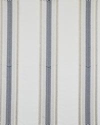 Maxwell Fabrics Ensign 357 Steel Fabric