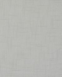 Maxwell Fabrics Elle 103 Ice Fabric