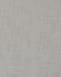 Maxwell Fabrics Elle 106 Pebble Fabric