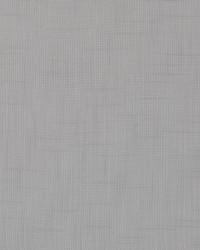 Maxwell Fabrics ELLE                           111 GREY Fabric