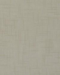Maxwell Fabrics ELLE                           121 FLAX Fabric