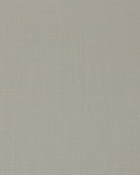 Maxwell Fabrics Elle 126 Ivory Fabric