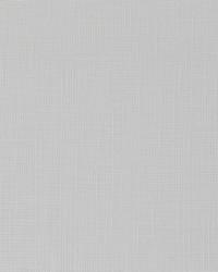 Maxwell Fabrics Elle 138 Blizzard Fabric