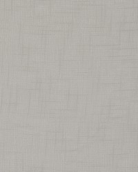 Maxwell Fabrics Elle 144 Alabaster Fabric