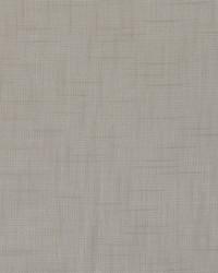 Maxwell Fabrics Elle 146 Musk Fabric