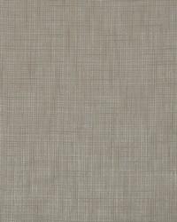 Maxwell Fabrics Elle 151 Mink Fabric