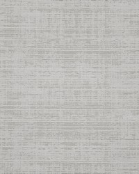 Maxwell Fabrics Equation 823 Alabaster Fabric